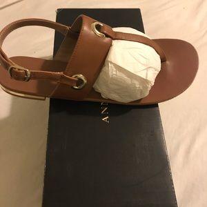 New Ann Taylor Sandals